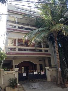 Gallery Cover Image of 1800 Sq.ft 2 BHK Independent House for rent in Kushaiguda for 15000