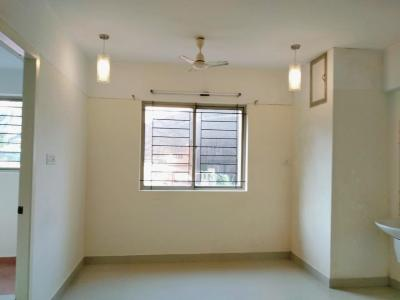 Gallery Cover Image of 650 Sq.ft 1 BHK Apartment for buy in Jawahar Nagar for 2850000