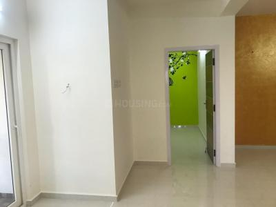 Gallery Cover Image of 1153 Sq.ft 3 BHK Apartment for buy in Velachery for 8000000