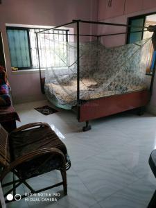 Bedroom Image of PG 4271902 Dunlop in Dunlop