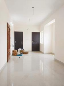 Gallery Cover Image of 905 Sq.ft 3 BHK Apartment for buy in Kumananchavadi for 4444000