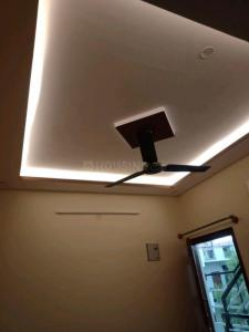 Gallery Cover Image of 450 Sq.ft 1 BHK Independent House for rent in Kudlu Gate for 8500