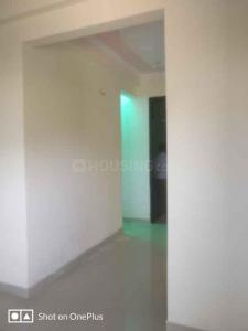 Gallery Cover Image of 1000 Sq.ft 2 BHK Villa for buy in Gomti Nagar for 3900000