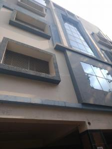 Gallery Cover Image of 7500 Sq.ft 9 BHK Independent House for rent in Tarnaka for 100000