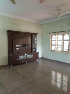 Gallery Cover Image of 4800 Sq.ft 7 BHK Independent House for buy in Nagarbhavi for 26000000
