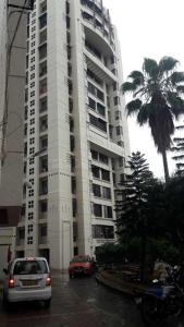 Gallery Cover Image of 950 Sq.ft 2 BHK Apartment for rent in Vijay Enclave, Thane West for 22000