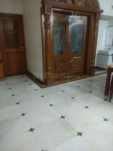 Gallery Cover Image of 2000 Sq.ft 3 BHK Apartment for rent in Basavanagudi for 35000