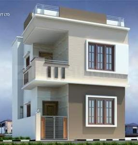 Gallery Cover Image of 1200 Sq.ft 3 BHK Independent House for buy in Avadi for 6000000
