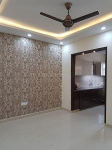 Gallery Cover Image of 1800 Sq.ft 3 BHK Independent House for rent in Sector 41 for 25000