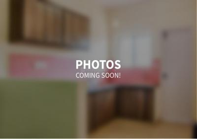 Gallery Cover Image of 1000 Sq.ft 2 BHK Apartment for rent in HBR Layout for 16800