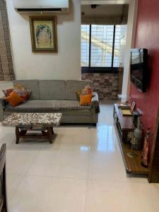 Gallery Cover Image of 650 Sq.ft 1 BHK Apartment for buy in Tardeo for 20000000