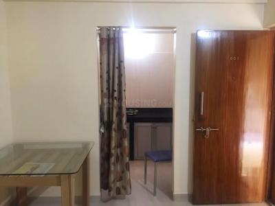 Gallery Cover Image of 900 Sq.ft 2 BHK Apartment for rent in Mahim for 58000