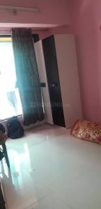 Gallery Cover Image of 410 Sq.ft 1 RK Apartment for buy in Kamothe for 3000000