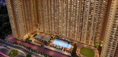 Gallery Cover Image of 1080 Sq.ft 2 BHK Apartment for buy in Saya Gold Avenue, Shipra Suncity for 8500000
