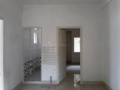 Gallery Cover Image of 780 Sq.ft 2 BHK Apartment for buy in Bramhapur for 2340000