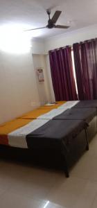 Bedroom Image of Dreams Complex Bhandup West in Bhandup West