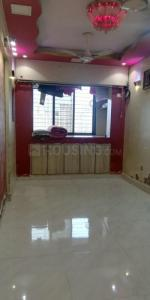 Gallery Cover Image of 350 Sq.ft 1 BHK Apartment for buy in Neelyog Residency, Ghatkopar East for 9000000