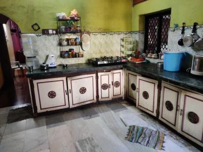 Gallery Cover Image of 3000 Sq.ft 3 BHK Independent House for buy in Vallalar Nagar for 12500000