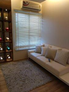 Gallery Cover Image of 525 Sq.ft 2 BHK Apartment for buy in Betawade Gaon for 5119000