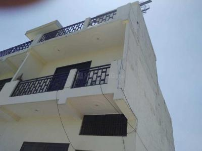 Gallery Cover Image of 1500 Sq.ft 4 BHK Independent House for buy in Nai Basti Dundahera for 3500000