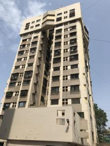 Gallery Cover Image of 2100 Sq.ft 4 BHK Apartment for buy in Mira Road East for 18000000