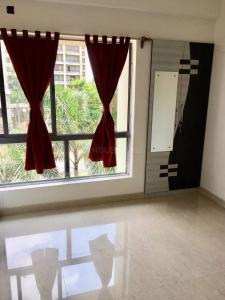 Gallery Cover Image of 950 Sq.ft 2 BHK Apartment for rent in Salt Lake City for 16000