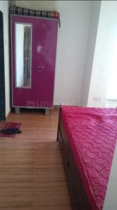 Bedroom Image of Ambar PG Services in Dahisar East