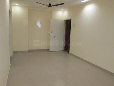 Gallery Cover Image of 650 Sq.ft 1 BHK Apartment for rent in Powai for 22000