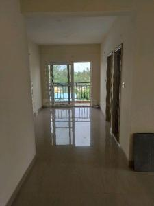 Gallery Cover Image of 1235 Sq.ft 2 BHK Apartment for rent in Disha Windsor Gardens, Balagere for 21000