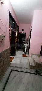Gallery Cover Image of 450 Sq.ft 2 BHK Independent House for buy in Sector 3A for 5000000