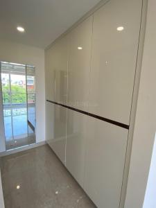Gallery Cover Image of 5400 Sq.ft 4 BHK Independent Floor for buy in Vasant Vihar for 120000000
