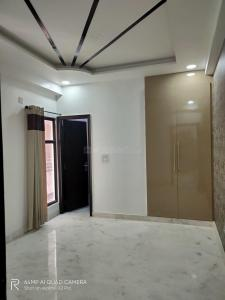 Gallery Cover Image of 850 Sq.ft 2 BHK Independent Floor for rent in Burari for 12000