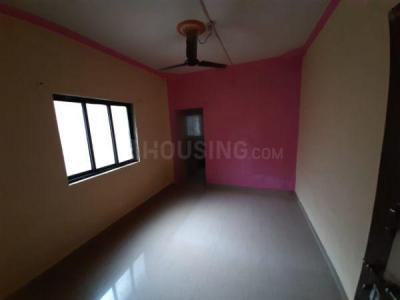 Gallery Cover Image of 350 Sq.ft 1 RK Apartment for buy in Virar East for 650000