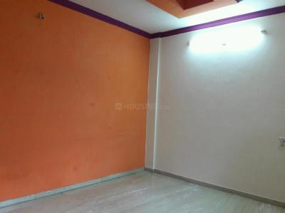 Gallery Cover Image of 1500 Sq.ft 3 BHK Independent House for rent in Dhayari for 15000