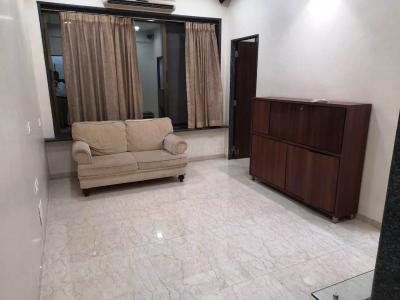 Gallery Cover Image of 1000 Sq.ft 1 BHK Apartment for rent in Tardeo for 90000