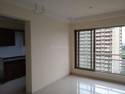 Gallery Cover Image of 750 Sq.ft 2 BHK Apartment for rent in Shilottar Raichur for 15000