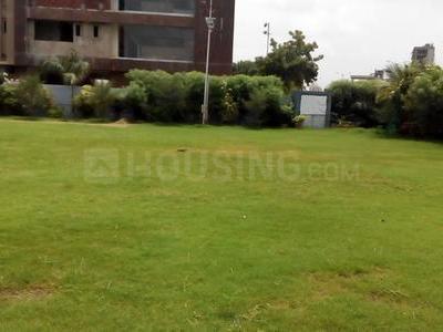 4518 Sq.ft Residential Plot for Sale in Sushant Lok I, Gurgaon