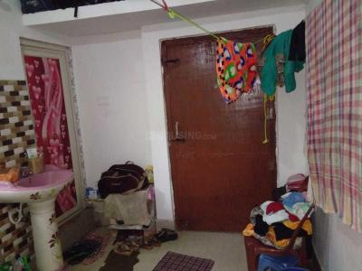 Gallery Cover Image of 364 Sq.ft 1 BHK Apartment for rent in Liluah for 6000