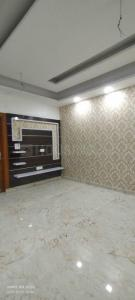 Gallery Cover Image of 1100 Sq.ft 2 BHK Independent Floor for buy in Shakti Khand for 3600000