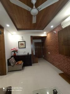 Gallery Cover Image of 1755 Sq.ft 3 BHK Apartment for buy in Abhijyot Abhijyot Harmony, Bopal for 12500000