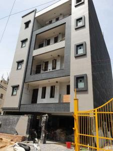 Gallery Cover Image of 980 Sq.ft 3 BHK Independent Floor for buy in B M New Floors, Sector 24 Rohini for 11000000