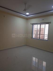 Gallery Cover Image of 1500 Sq.ft 3 BHK Apartment for rent in Masab Tank for 25000