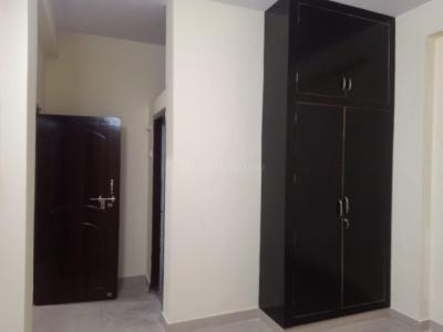 Gallery Cover Image of 1629 Sq.ft 3 BHK Independent House for buy in Mallapur for 6500000