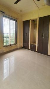 Gallery Cover Image of 630 Sq.ft 1 BHK Apartment for buy in Kalwa for 6500000