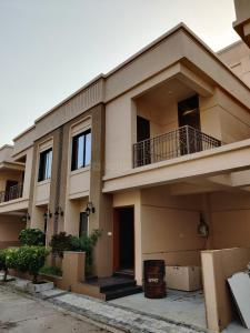 Gallery Cover Image of 2600 Sq.ft 4 BHK Independent House for buy in Kalali for 9000000