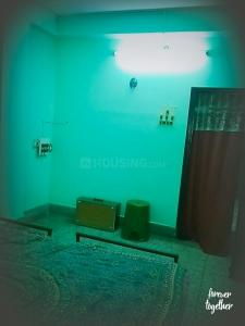 Gallery Cover Image of 915 Sq.ft 2 BHK Apartment for buy in Bally for 2525000