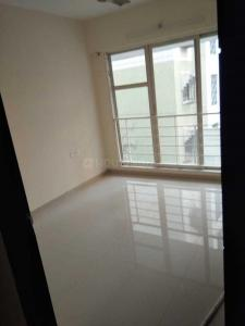 Gallery Cover Image of 716 Sq.ft 2 BHK Apartment for rent in Mira Road West for 35000