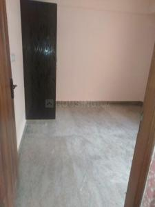 Gallery Cover Image of 600 Sq.ft 1 BHK Independent Floor for rent in HSR Layout for 13000