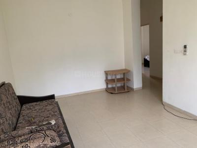 Gallery Cover Image of 929 Sq.ft 2 BHK Independent Floor for buy in Right Emilia Floors, Sector 82A for 5700000