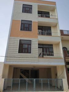 Gallery Cover Image of 1875 Sq.ft 3 BHK Apartment for buy in Raja Park for 12000000